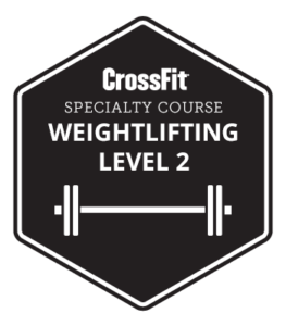 weightlifting-advanced